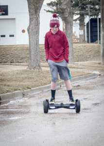 hoverboard hover home scooter selfbalancing scooter