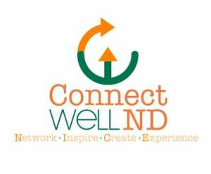 Connect Well ND