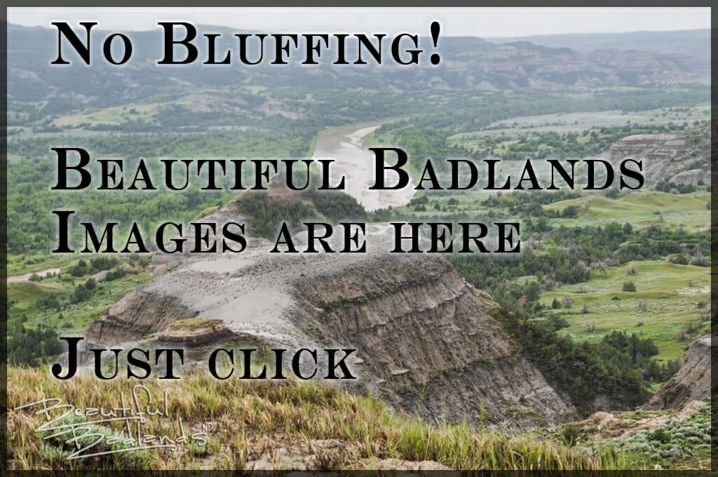 mykuhls photography badlands landscape