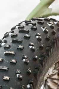 maah daah hey snow tires for a fat bike