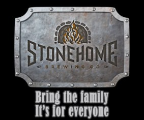 Stonehome brewing