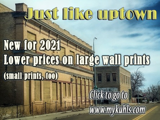 2021 prices like uptown mykuhls ad
