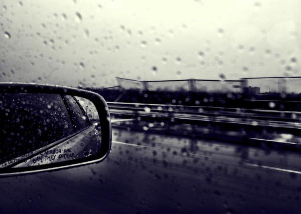 depression-stoplight-words