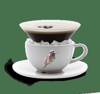 , BÉBO Cuban Coffee Liqueur Launches in Miami