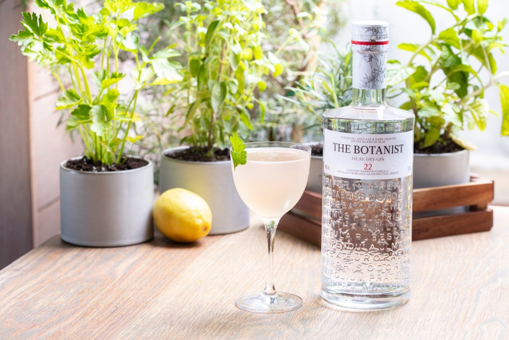 , World Cocktail Day