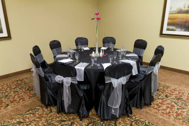 images of chair covers for wedding swing perth photo gallery
