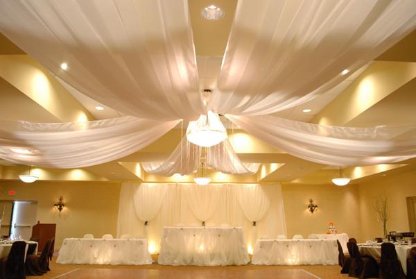 hercules folding chair standard height event decor