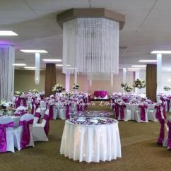 Rent Tablecloths And Chair Covers Tulip Cushion Beautiful Memories Cover Linen Rental