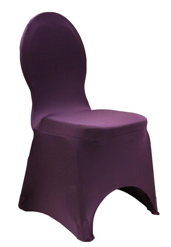 banquet chair covers ireland dog protective embossed vintage stretch click photos for larger view
