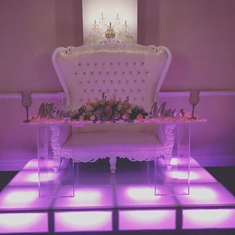 wedding chair covers for bride and groom stylist mats beautiful memories cover linen rental