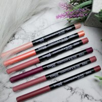 Lipliner | Trend it up review