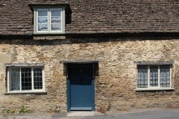 Cottage, Church Street, Lacock