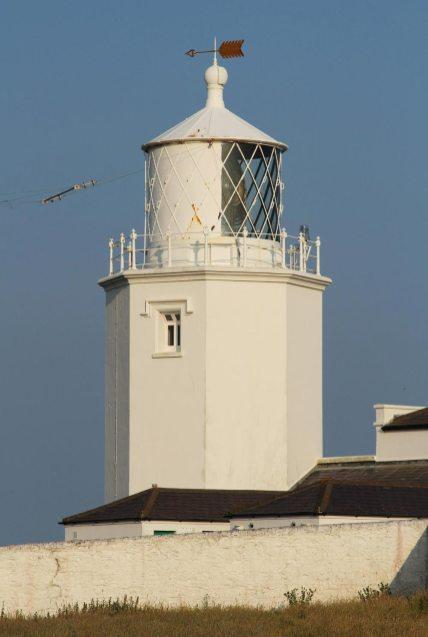 Lizard Lighthouse, Lizard Point