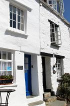 Sunny Corner and Daisy Cottage, The Warren, Polperro