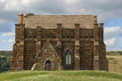 St. Catherine's Chapel, Chapel Hill, Abbotsbury