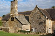 The Abbey House Guest House, Abbotsbury