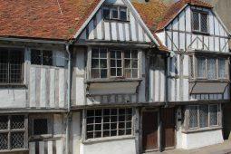 All Saints Cottage, All Saints Street, Hastings