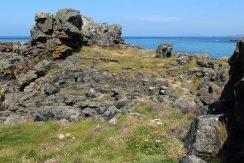 Carrick Du, St. Ives