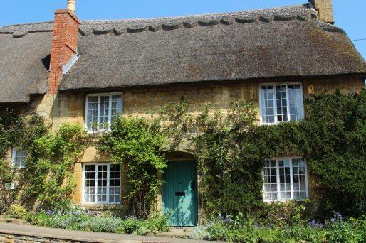 Woodbine Cottage, Ebrington