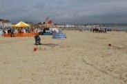Beach, Weymouth