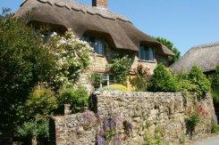 Pine Cottage, Amberley