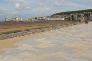 Promenade, Weston-super-Mare