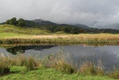 River Brathay, Elterwater