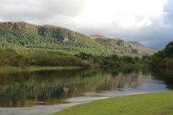 Stable Hills, Derwentwater, Keswick
