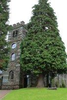 St. Anne's Chapel, Ambleside