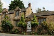 The Old Schoolhouse, Broadwindsor
