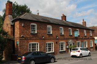 The Three Tuns, Ashwell