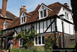 Birch Cottage, Green Road, Horsmonden