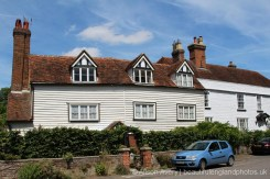 South Cottage, Brenchley