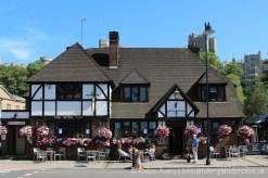 The Royal Oak, Windsor