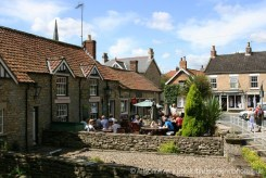 The Forge, The Square, Thornton-le-Dale