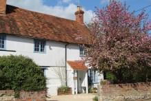 Marjoram Cottage, The Street, Brightwell-cum-Sotwell
