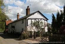 Pleasant Cottage, Sotwell Street, Brightwell-cum-Sotwell