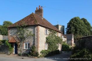 Two Ways Cottage, Singleton