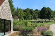 Weald and Downland Living Museum, Singleton