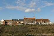 The Smuggler's Rest, Telscombe Cliffs, Peacehaven