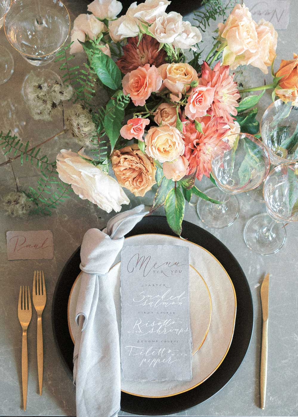 wedding_calligraphy_beautiful_letters