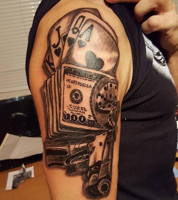 Tattoo Best Design 2018
