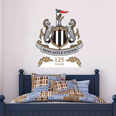 The Official Home of Football Wall Stickers