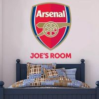 The Home of Football Wall Art Football Clubs The Official ...