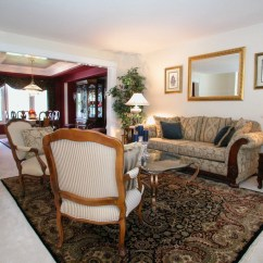 Formal Sitting Room Chairs Under Chair Table