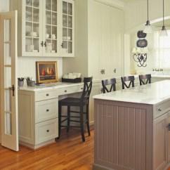 Kitchen Desk Curtains Pinterest Love It Or Leave The Built In Custom Design Colorado Interior Designer