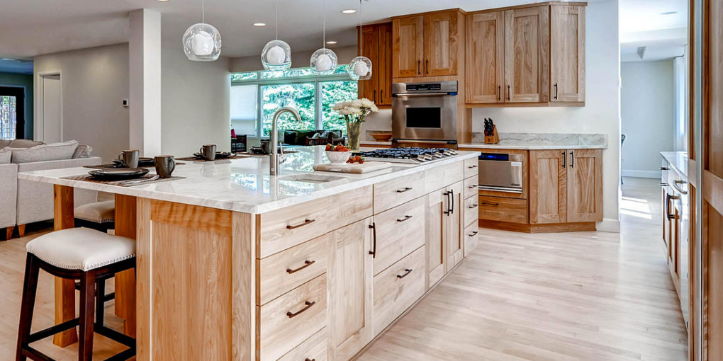 kitchen cabinets boulder open plan without island design co custom