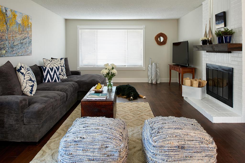 living room design  Denver Interior Design  Beautiful