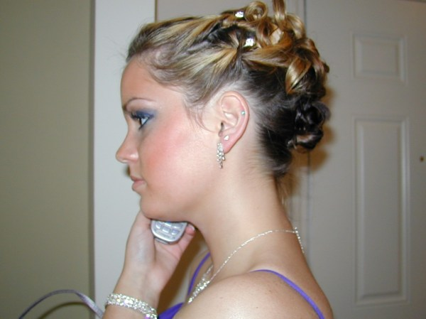 30 Short Prom Hairstyles For Thin Hair Hairstyles Ideas Walk