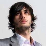 long hairstyles men beautiful